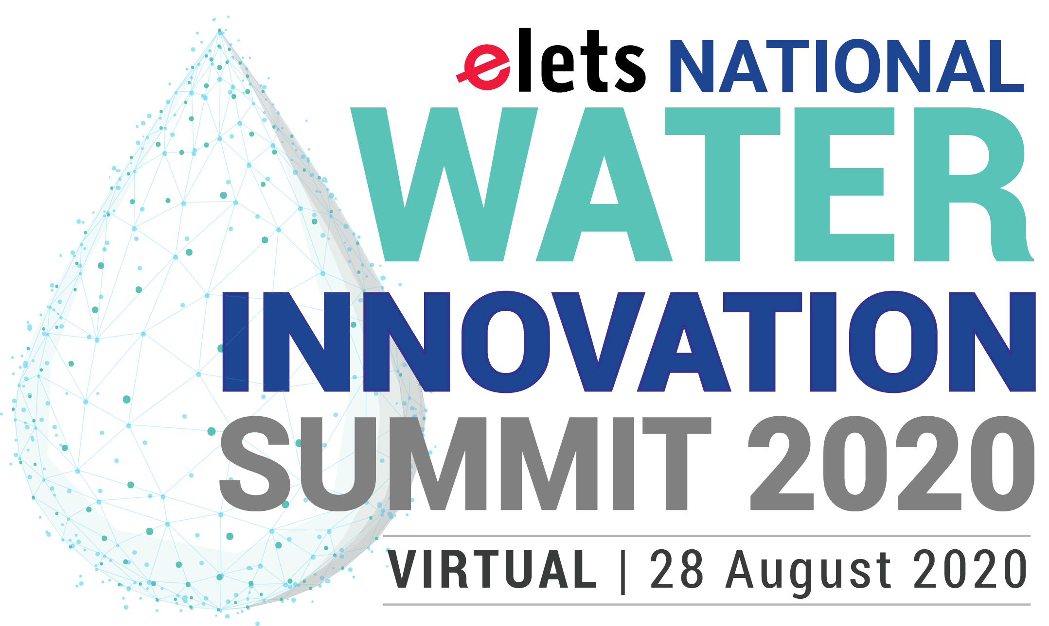 National Water Innovation Summit