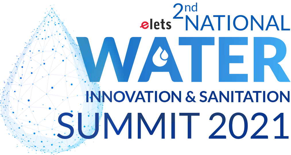 2nd National Water Innovation & Sanitation Summit